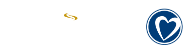 The Asbury Foundation